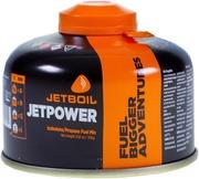 Jetboil Jetpower Seoskaasu 100G