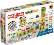 Geomag Magicube Maths ...