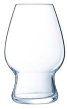 Luminarc Brasseurs & Saveurs Olutlasi Brown 59Cl