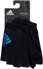 Adidas Essential Petrol Salihanska
