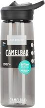 Camelbak Juomapullo Eddy  Charcoal 0,75L