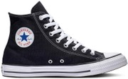 All Star M9160 Canvas Jalkine