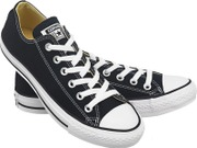 Converse All Star Ox O...