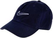 Nike Heritage 86 Unisex Lippalakki 943091