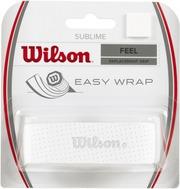 Wilson Grippi Replacement Valkoinen