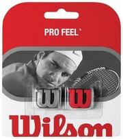 Tärinänvaimennin Pro Feel Wilson