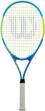 Wilson Court Zone Lite Tennismaila