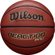 Wilson Koko 7 Reaction...