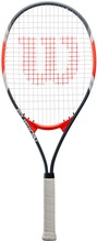 Wilson Fusion tennismaila XL