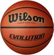 Wilson Koko 7 Evolutio...