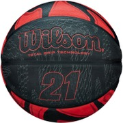 Wilson Koko 7 Series 2...