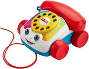 Fisher-Price Chatter Puhelin 1V
