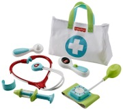 Fisher-Price Medical Kit Lääkärisetti Lelu 3V