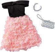 Barbie Complete Look N...