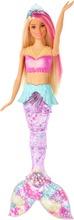 Barbie Dreamtopia Mere...