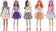 Barbie Color Reveal Dolls Gmt48