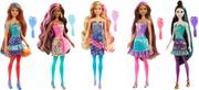Barbie Color Reveal Party  Gtr96