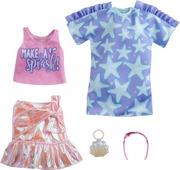 Barbie Fashion 2-Pack Gwf04