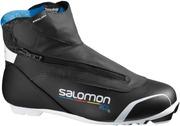 Salomon Rc8 Perinteise...