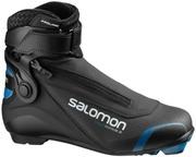 Salomon S/Race Skiathl...