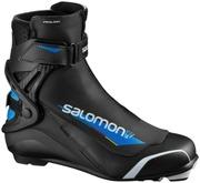 Salomon Rs8 Luistelumono