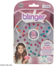 Blinger Täyttöpakkaus