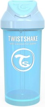 Twistshake Straw Cup 3...