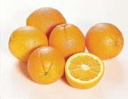 Appelsiini Late Navel Espanja