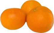 Appelsiini Navel Bruno...