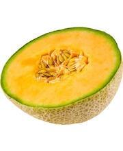 Cantaloupe-Meloni Palana