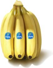 Chiquita-Banaani
