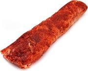 Tamminen Porsaan Grillifilee Maustettu N3,5kg