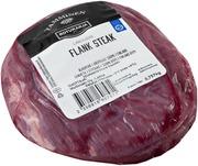 Tamminen Rotukarja Flank Steak