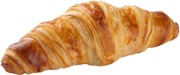 Fazer Voicroissant 55G Nostatettu Raakapakaste