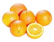 Toisenl. Appelsiini Naveliina