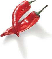 Chilipaprika Sekoitus Keskivahva Suomi