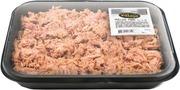 Pulled Pork 1Kg Vataja