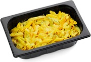 Fresh Salaattimestari Broileri-Pastasalaatti 1,25Kg Gn¼