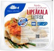 Hätälä Lipeäkala Msc N1kg