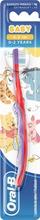 Oral-B Baby hammasharja 0-2 vuotta