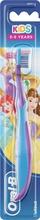 Oral-B Kids Frozen/Cars 3-5 V. Hammasharja
