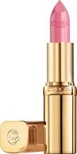 L'oréal Paris Color Riche Satin 303 Rose Tendre Huulipuna 4,8 G