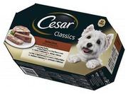 Cesar Classics Selecti...