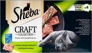 Sheba Craft Lajitelma ...