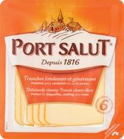Port Salut 120g puolik...