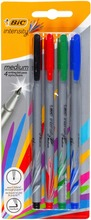 Bic Intensity Medium P...