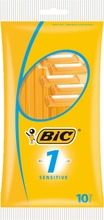 Bic 10Kpl Sensitive1 V...