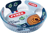 Pyrex Bake & Enjoy...
