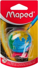Maped Blister Maapallo...