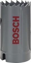 Bosch Reikäsaha Hss-Bi Metalli 32 Mm